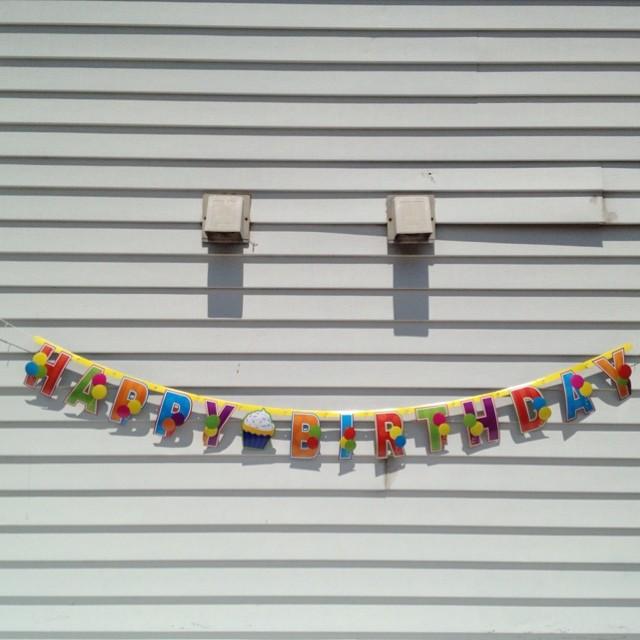 Setting up for mom's 70th!#happybirthday #mom #70 #shoalinisland #nyc #joefornabaio