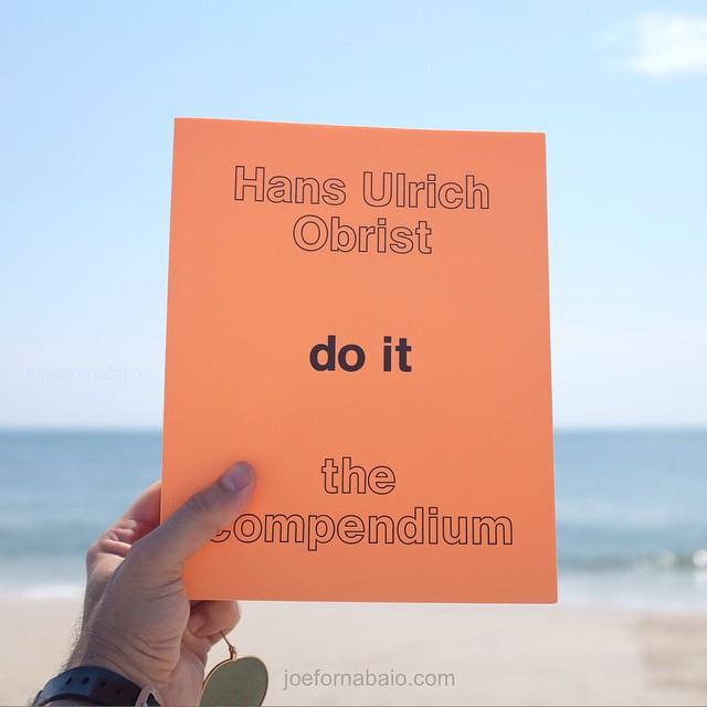 Vacation reading list.#vacation #joefornabaio #readinglist #books #readingisfundamental #doit